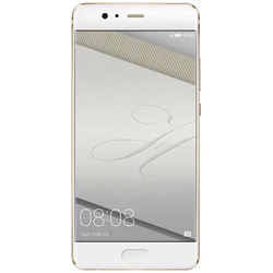 HUAWEI P10 Plus 「P10 Plus/VKY-L29/Dazzling Gold」 5.5型・メモリ/ストレージ:4GB/64GB・nanoSIM×2・Ymobile/ドコモ SIM対応 SIMフリースマートフォン P10 Plus/VKY-L29/Dazzling Gold ダズリングゴールド