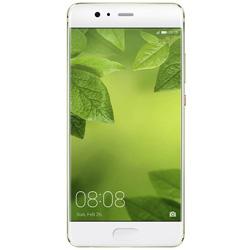 HUAWEI P10 Plus 「P10 Plus/VKY-L29/Greenery」 Android 7.0・5.5型・メモリ/ストレージ:4GB/64GB・nanoSIM×2・SIMフリースマートフォン P10 Plus/VKY-L29/Greenery グリーナリー