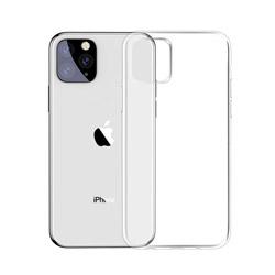 Basues iPhone 11 Pro case ARAPIPH58S02