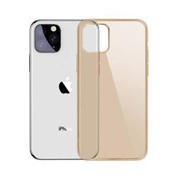 Basues iPhone 11 Pro case クリアケース ARAPIPH58S0V