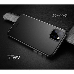 Basues iPhone 11Pro case クリアケース WIAPIPH58SA01