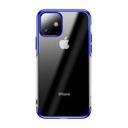 Baseus iPhone 11 Pro ソフトケース ARAPIPH58S-MD03