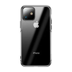 Baseus iPhone 11 Pro ソフトケース ARAPIPH58S-MD0S