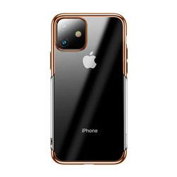 Baseus iPhone 11 Pro ソフトケース ARAPIPH58S-MD0V