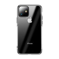 Baseus iPhone 11 Pro 5.8インチ case WIAPIPH58S-DW0S