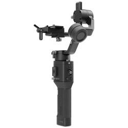 Ronin-SC(ミラーレスカメラ用片手持ち3軸ジンバル)   RONNSC