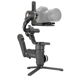 一眼カメラ用スタビライザー Crane 3S   CR107