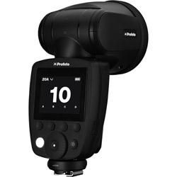 901205-JP Profoto A1X for Nikon AirTTL-N JP