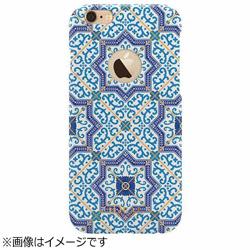 iPhone6/6s (4.7) MARRAKECH