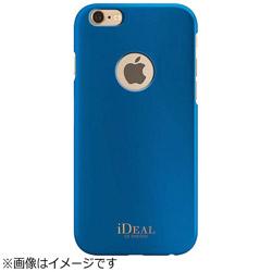 iPhone6/6s (4.7) SNORKEL BLUE IDFC629