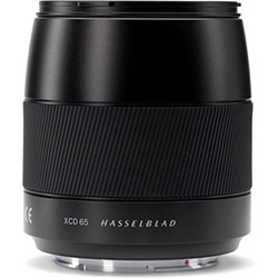 Hasselblad Lens XCD 2.8/65mm
