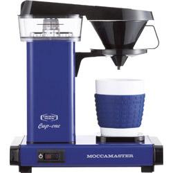コーヒーメーカー MM300-RB