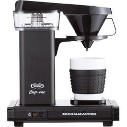 コーヒーメーカー MM300-MB