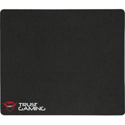 ゲーミングマウスパッド[250×210mm] GXT 752 MOUSE PAD Mサイズ 21566