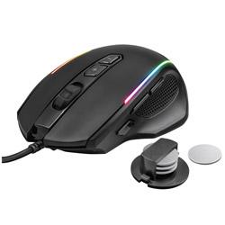 ゲーミングマウス/23092/