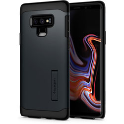 Galaxy Note9 Slim Armor 599CS24505