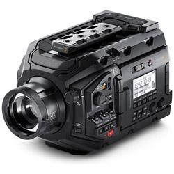 BMD・Blackmagic URSA Broadcast URSA Broadcast   [4K対応]