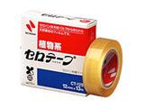 [テープ] セロテープ 小巻 箱入り (サイズ:12mm×13m) CT-12S