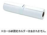 【純正】 プロフェッショナルフォトペーパー 薄手光沢 (約1118mm×30.5m・1ロール) PXMC44R12