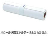 【純正】 PXMC44R13 プロフェッショナルフォトペーパー 薄手半光沢 (約1118mm×30.5m・1ロール)