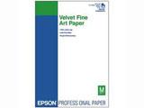 【純正】 KA3N20VFA Velvet Fine Art Paper