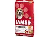 Pアイムス 成犬用 ラム&ライス 12kg