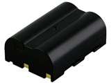 バッテリーパック BP-22