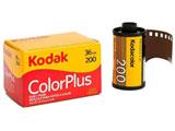 Kodak COLORPLUS 200 135-36 6031470