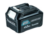 リチウムイオンバッテリー BL1040B 10.8V 4.0Ah A-59863