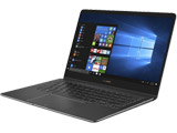UX370UA-8550 ノートパソコン ZenBook Flip スモーキーグレー [13.3型 /intel Core i7 /SSD:512GB /メモリ:16GB /2018年6月モデル]