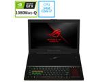 GX501GII7G1080Q