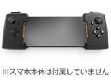 Gamevice for ROG Phone/ブラック/ROG Phone(ZS600KL)対応 90AC0390-BCL001