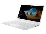 モバイルノートPC L406SA-S43060W ホワイト [Celeron・14.0インチ・eMMC 64GB・メモリ 4GB]