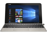 【在庫限り】 T103HAF-LTE ノートパソコン TransBook Mini【LTE eSIM内蔵】 スレートグレー [10.1型 /intel Atom /eMMC:128GB /メモリ:4GB /20