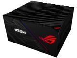 ROG-THOR-850P (80PLUS Platinum認証取得/850W)