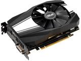 【在庫限り】 NVIDIA RTX2060搭載 ASUSビデオカード PH-RTX2060-6G