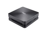【在庫限り】 VC65-C1G5058ZN スティックPC VivoMini [モニター無し /SSD:256GB /メモリ:8GB /2019年5月モデル]