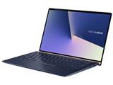 UX333FA-8265RBG ノートパソコン ZenBook 13 ロイヤルブルー [13.3型 /intel Core i5 /SSD:512GB /メモリ:8GB /2019年4月モデル]