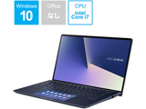 ZenBook 13 UX334FAC-A4115T