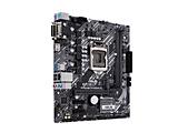 マザーボード PRIME H410M-A   [MicroATX /LGA1200]