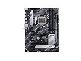 マザーボード PRIME H470-PLUS  PRIMEH470PLUS [ATX /LGA1200]