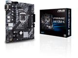 PRIME H410M-K   PRIMEH410MK