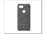Fabric Case for Pixel 3a(フォグ) ZUA0J0