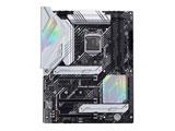 マザーボード PRIME Z590-A   [ATX /LGA1200]