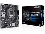 マザーボード PRIME H510M-E   [MicroATX /LGA1200]