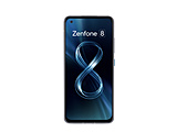 Zenfone 8  ホライゾンシルバー ZS590KS-SL256S16