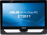 ET2011AUKB-B010E(Eee TOP 2011AUKBT )