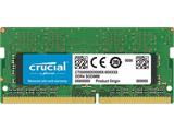 CT16G4SFD8266 (260pin/DDR4-2666/16GB)