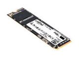 CT1000P1SSD8JP (SSD/M.2 2280/1TB)