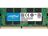 増設メモリ   CT16G4SFD832A [SO-DIMM DDR4 /16GB /1枚]
